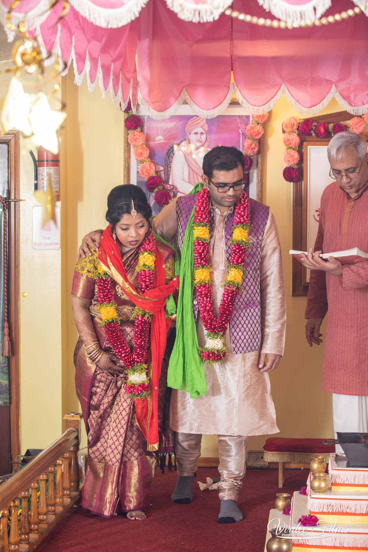 WEDDING (257)