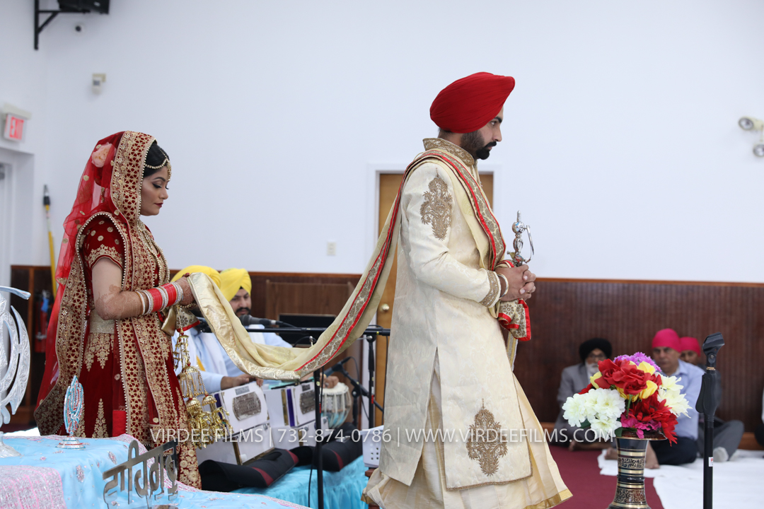 WEDDING DAY  (463)