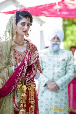 WEDDING DAY (497)