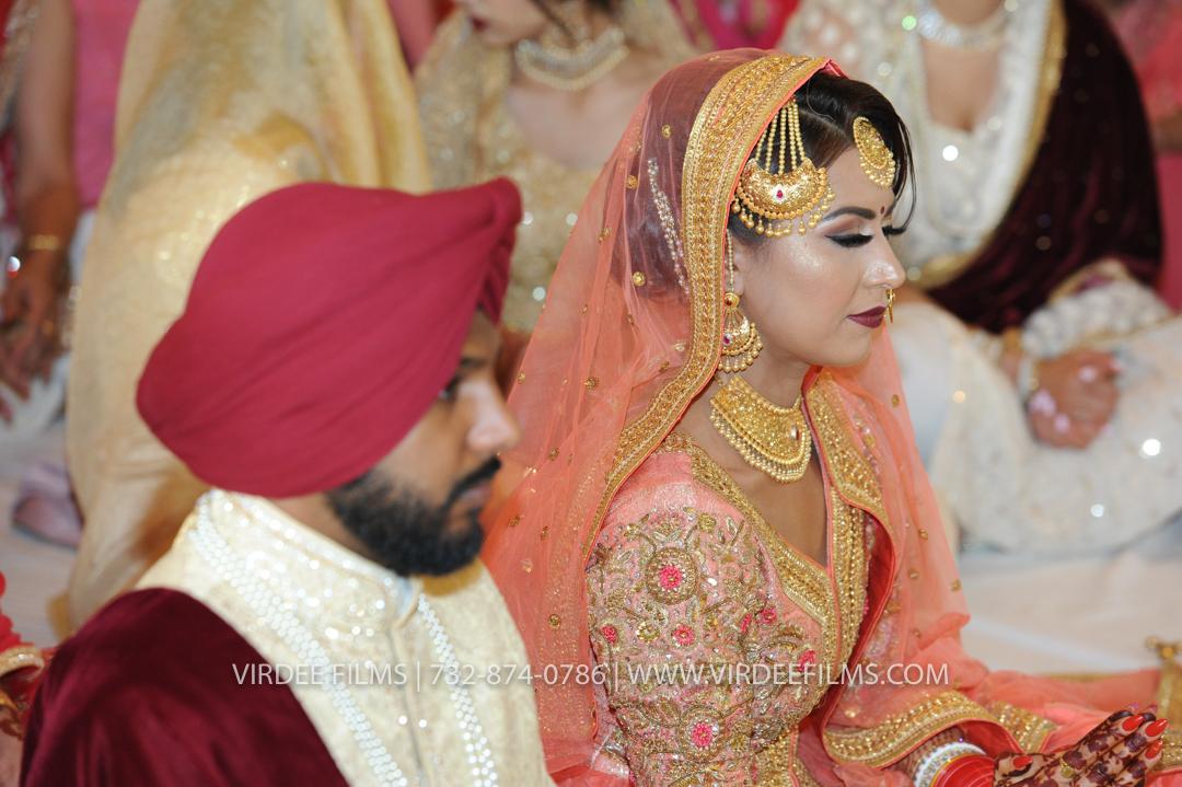 WEDDING  (706)