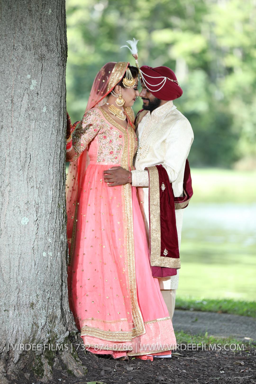 WEDDING  (90)