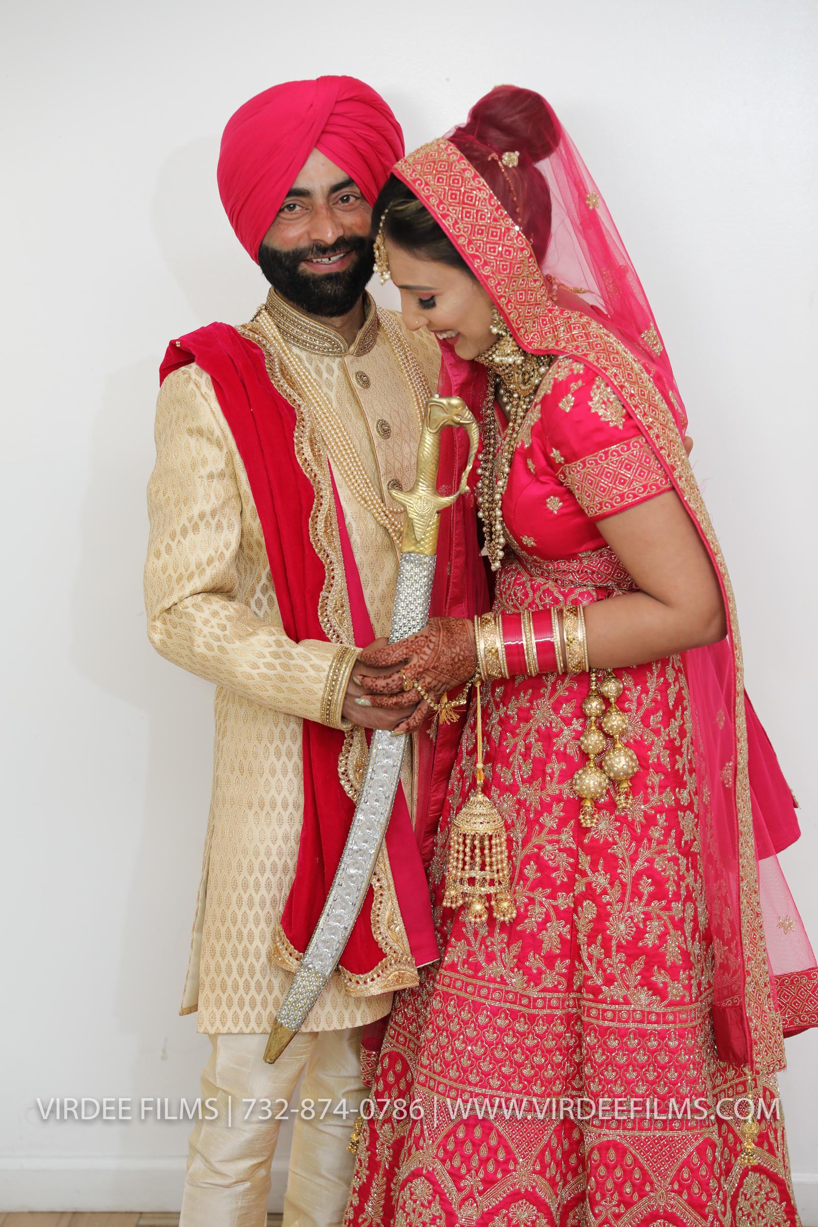 M+P WEDDING (4)