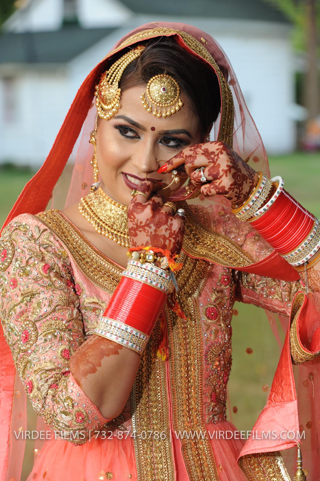 WEDDING  (207)