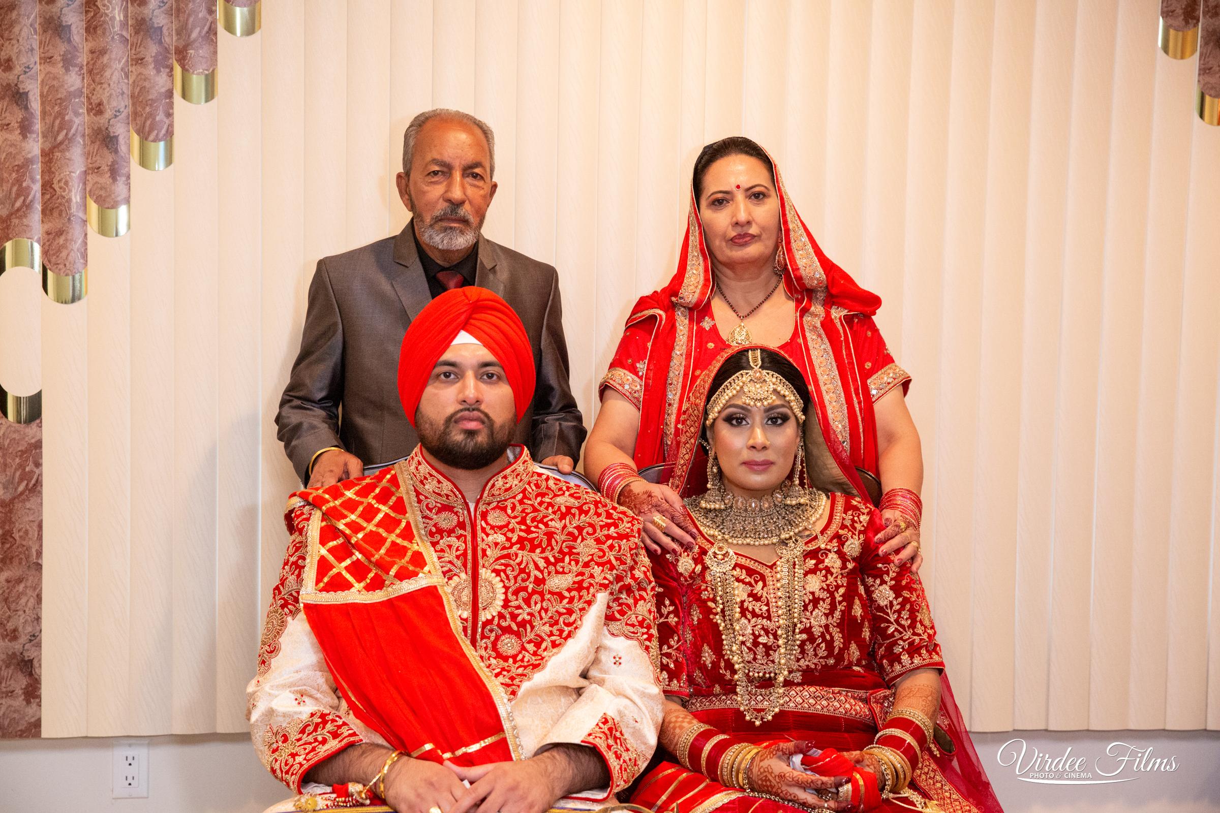WEDDING (807)