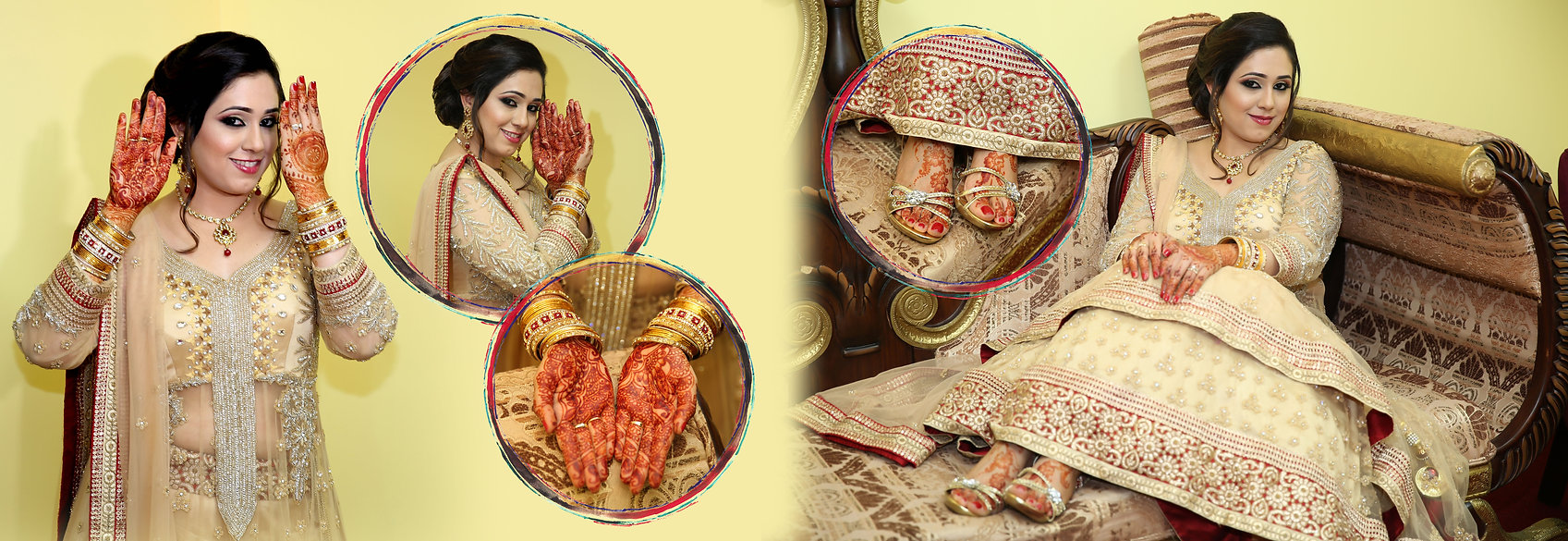Indian_Punjabi_Birde_Wedding_Photo