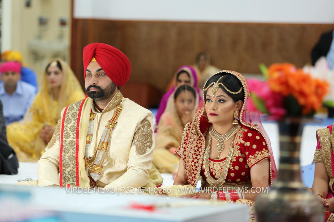 WEDDING DAY  (507)