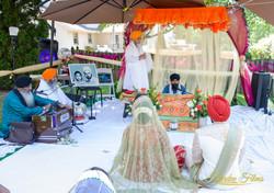 WEDDING DAY (340)