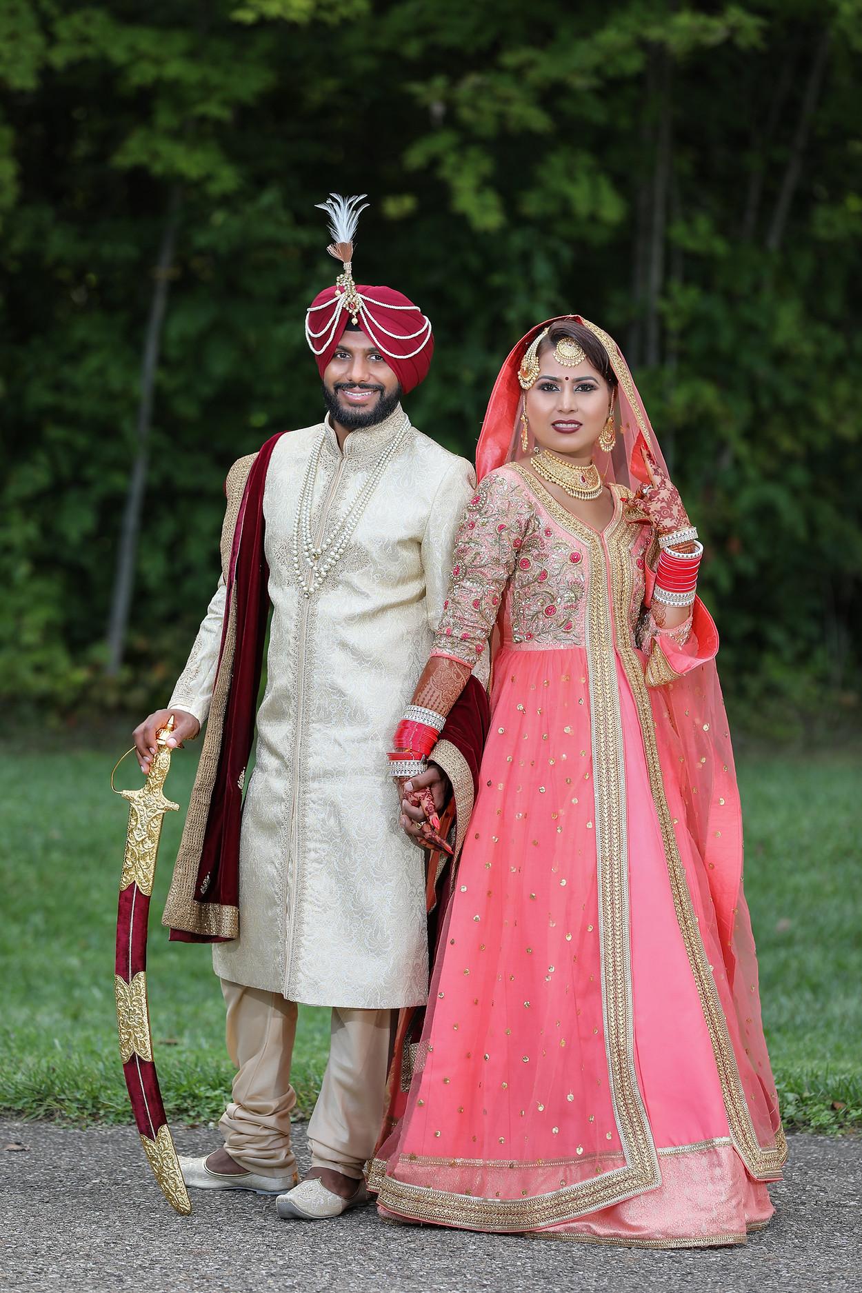 indian wedding photographers, virdeefilms, weddingphotographer