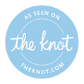 as-seen-on-dream-events-theknot