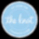 virdeefilms-theknot.png