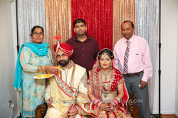 WEDDING DAY  (628)