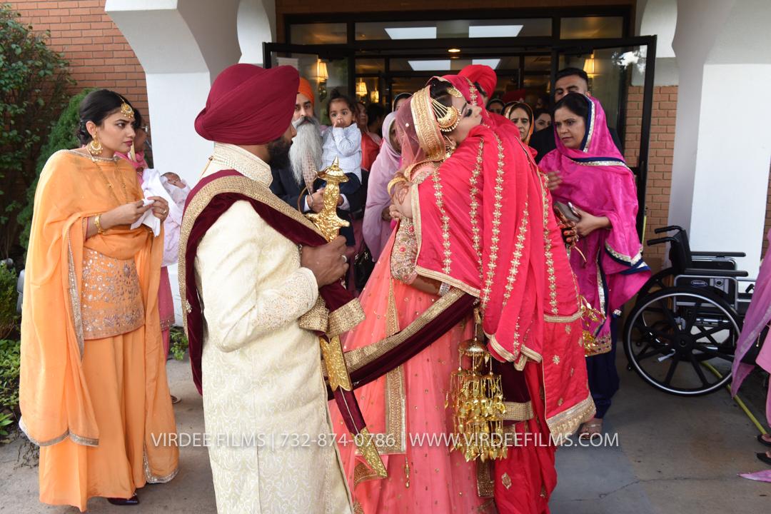 WEDDING  (1297)