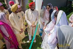 WEDDING DAY (257)