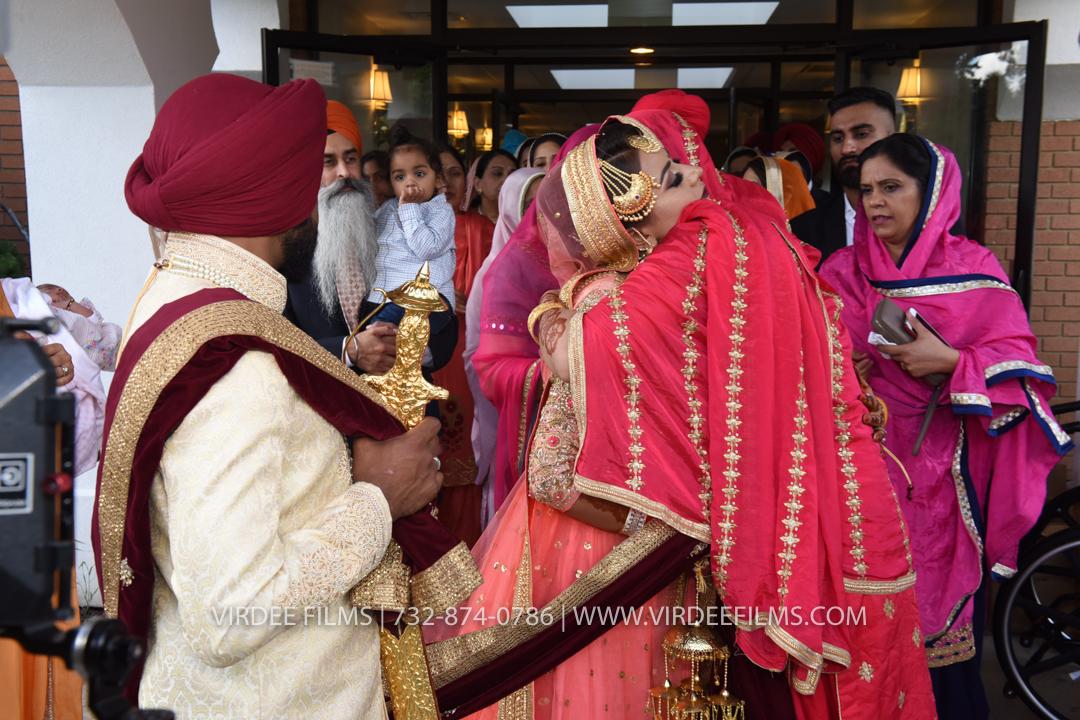 WEDDING  (1298)