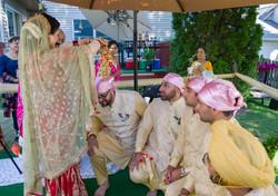 WEDDING DAY (612)