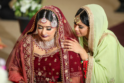LOVE WEDDING  (680)