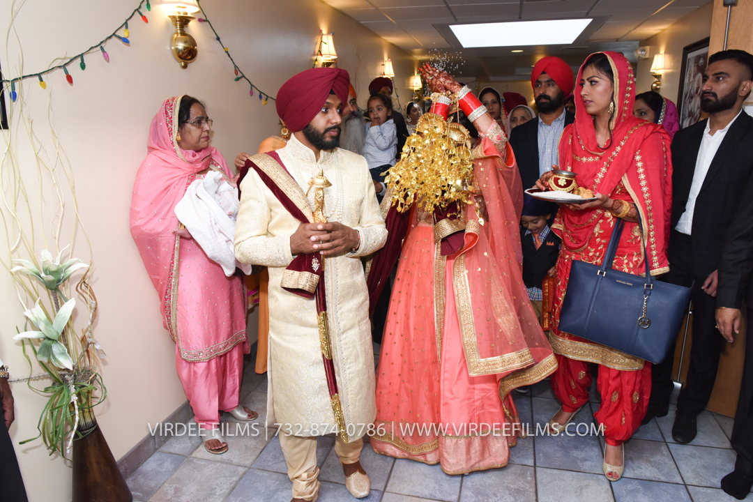 WEDDING  (1282)