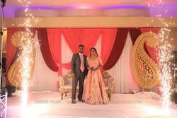 WEDDING DAY  (985)
