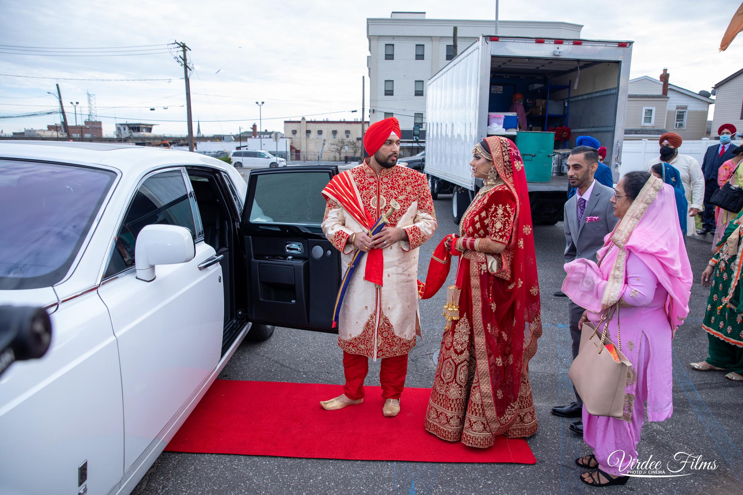 WEDDING (754)
