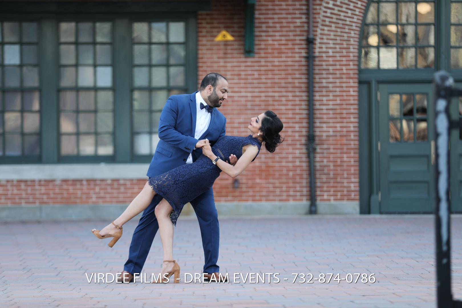 PRE-WEDDING  (267)