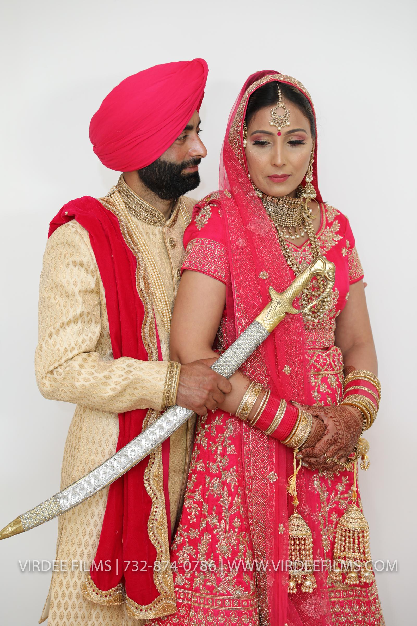 M+P WEDDING (13)