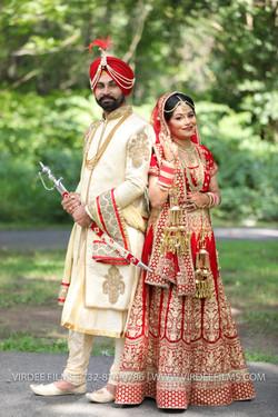 WEDDING DAY  (72)