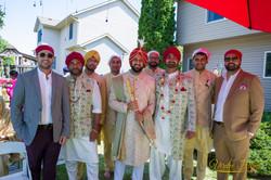 WEDDING DAY (266)