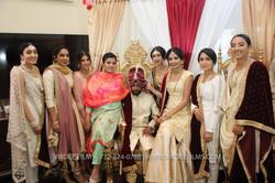 WEDDING  (364)