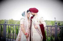 B+S WEDDING  (7)
