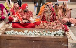WEDDING (565)