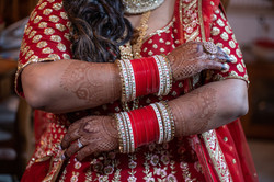 WEDDING  (203)
