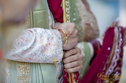 WEDDING DAY (493)