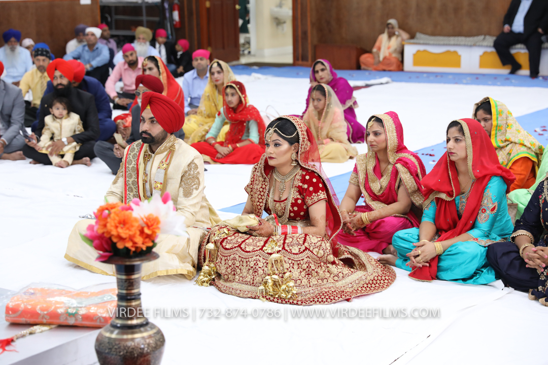 WEDDING DAY  (458)
