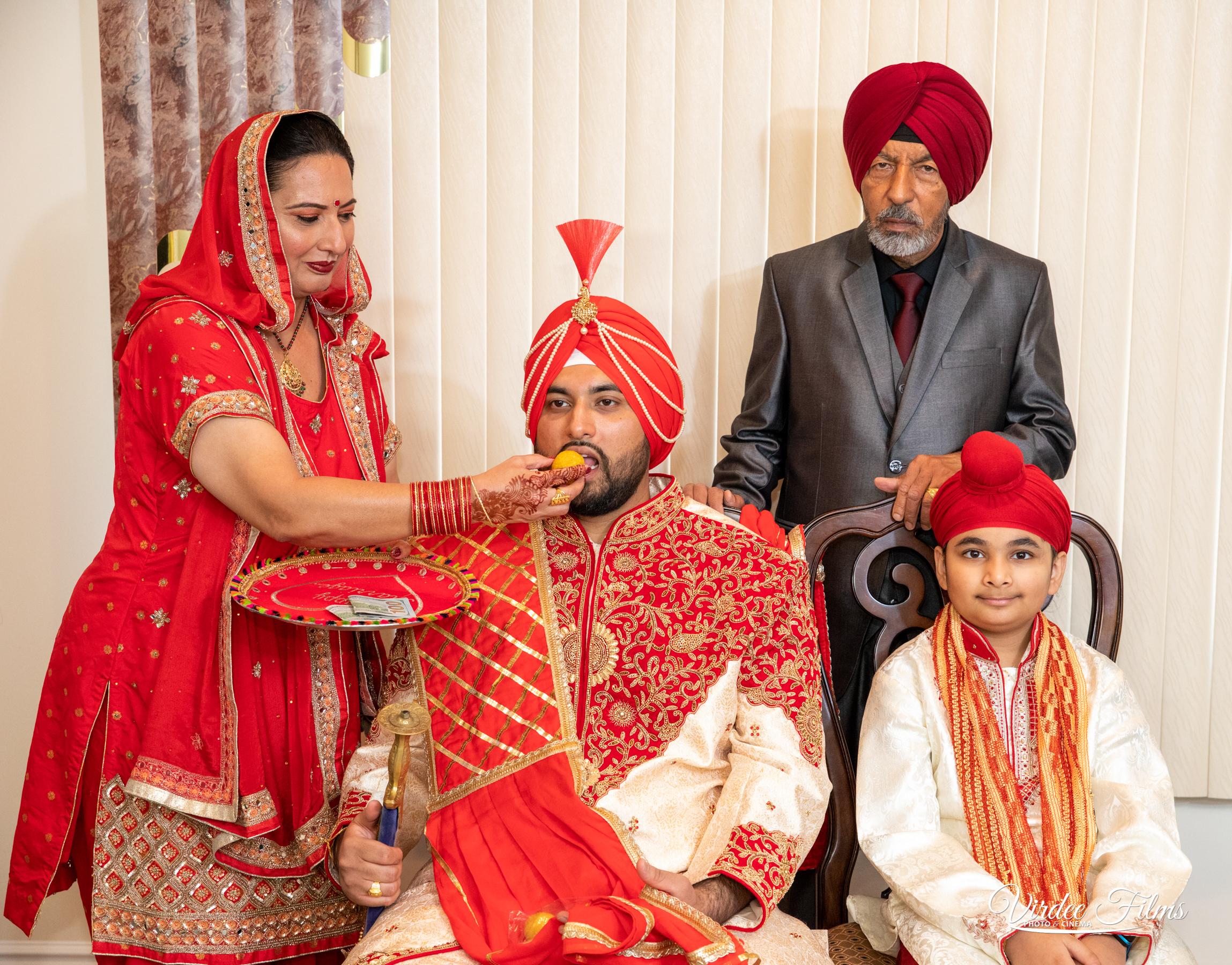 WEDDING (286)
