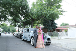WEDDING DAY  (842)