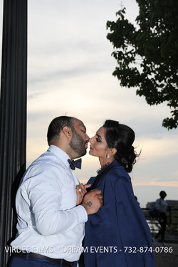 PRE-WEDDING  (395)
