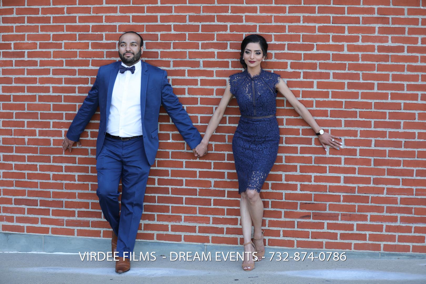 PRE-WEDDING  (208)