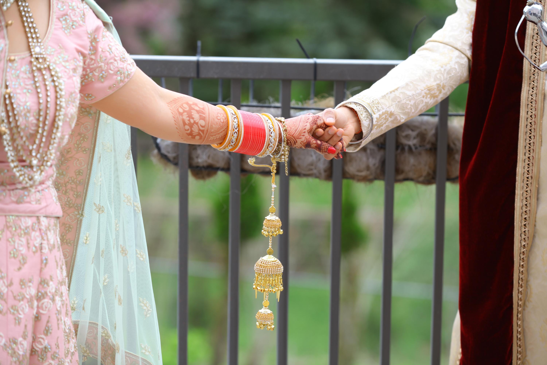 B+S WEDDING  (147)