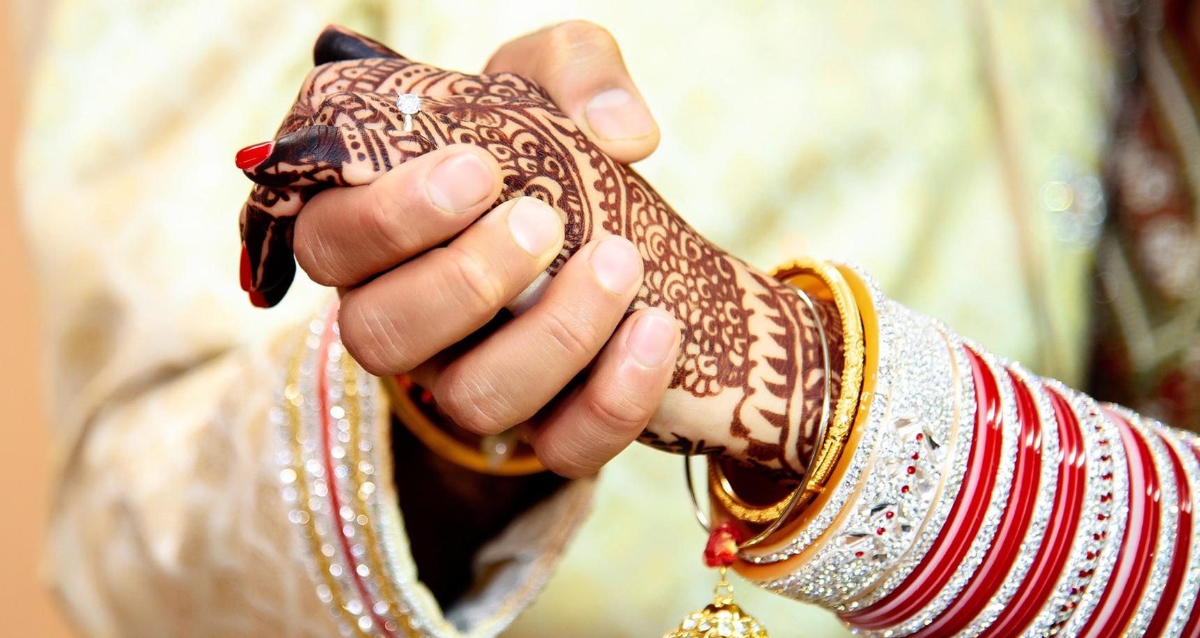 pre-wedding-shoot-nyc-9.jpg