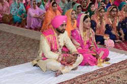 WEDDING DAY  (641)