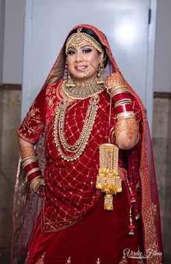WEDDING (160)