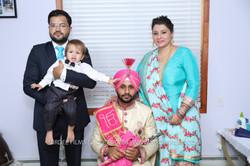 WEDDING DAY  (162)