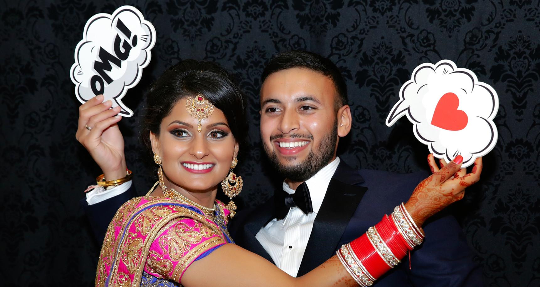 reception-wedding-shoot-nyc.jpg