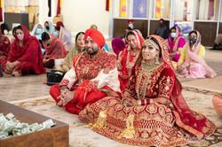 WEDDING (465)