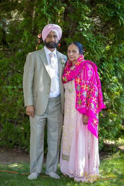 WEDDING DAY (287)