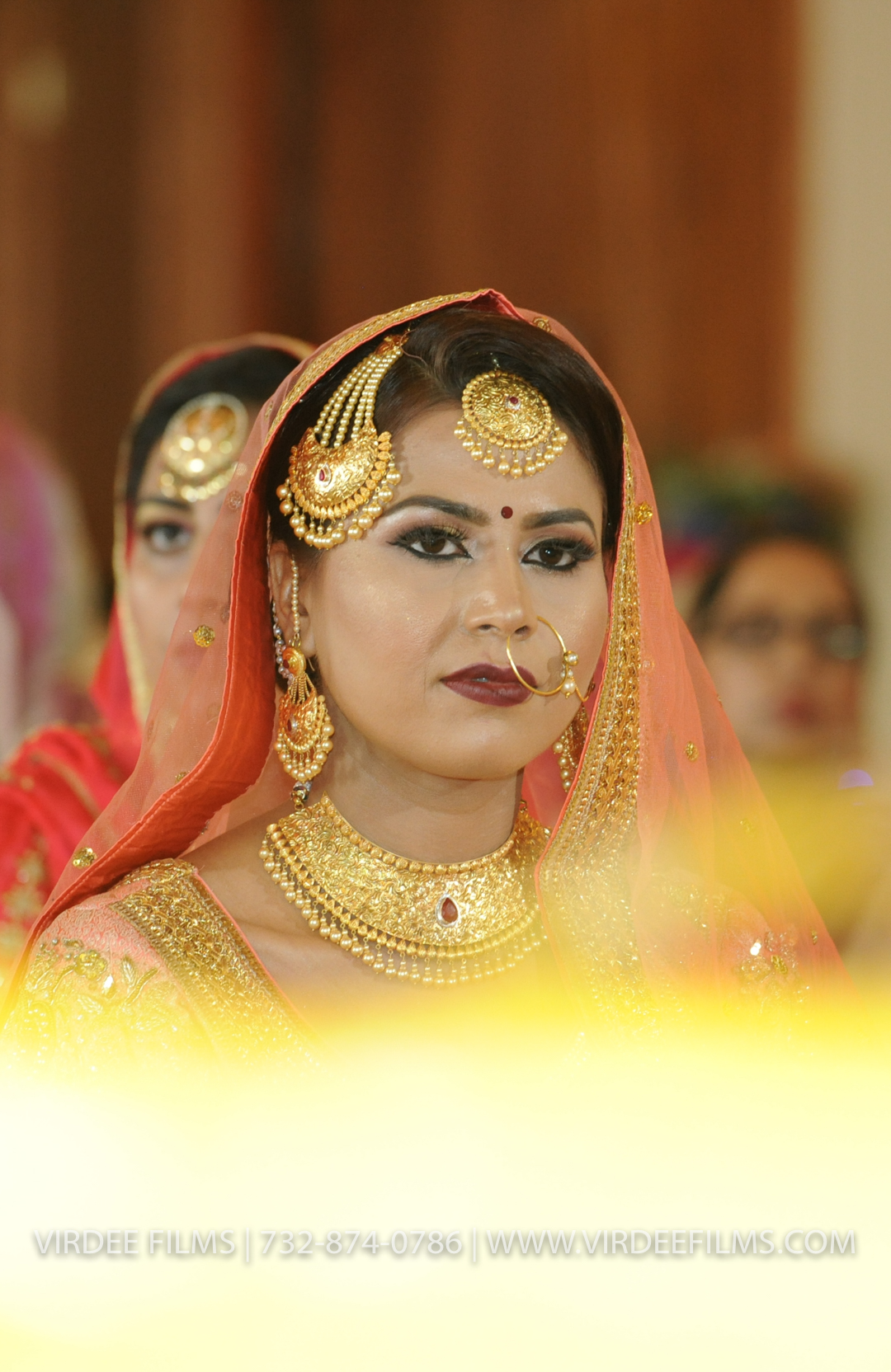 WEDDING  (867)
