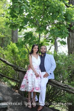PRE-WEDDING  (132)