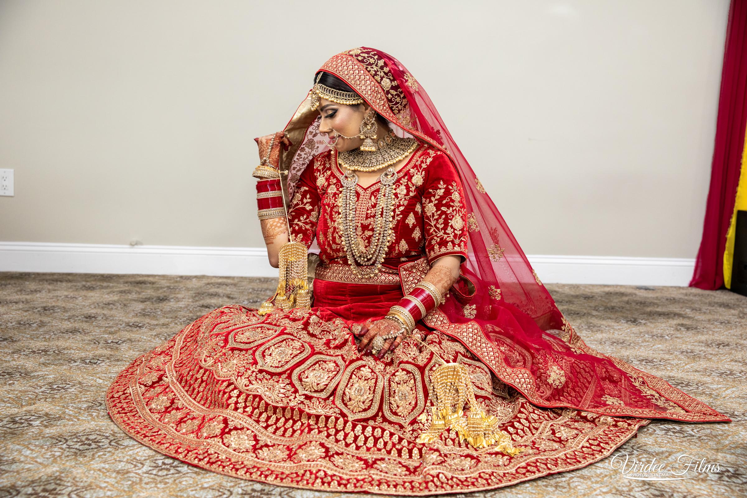 WEDDING (205)