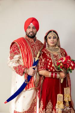WEDDING (192)