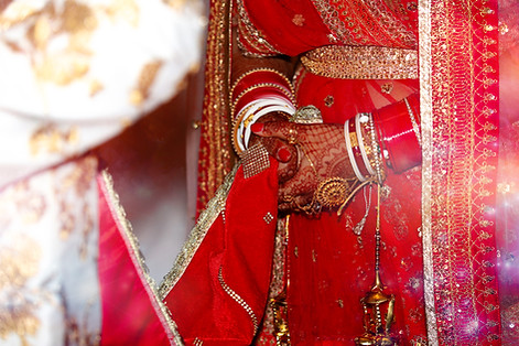 Wedding Photographer-Virdee Films  (17).